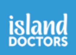 Island-Drs-Logo_blue