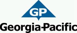 Putnam County Fair Sponsor - GP