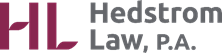 Hedstrom-Law
