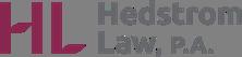 Hedstrom-Law