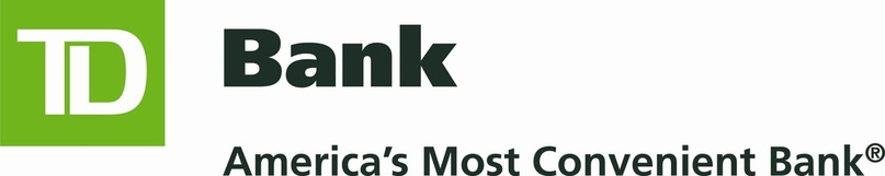 Putnam County Fair Sponsor - TD Bank