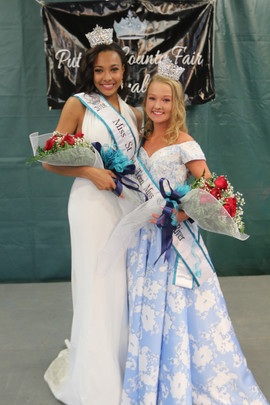 2018 Miss St. Johns River Pageant.jpg