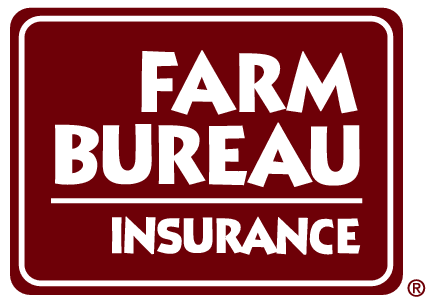Putnam County Fair SponsorFarmBureau