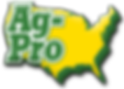 AgPro.png
