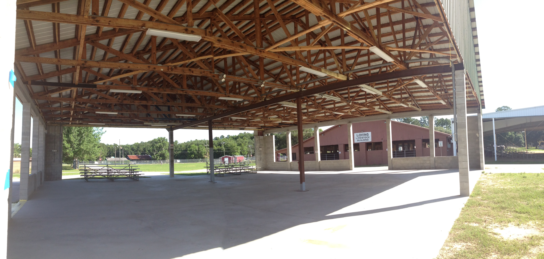 Pavilion_Under2.JPG