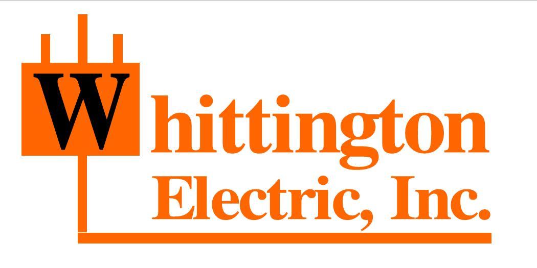 Whittington-Electric