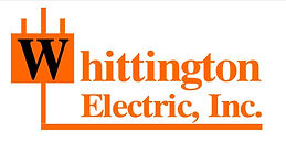 Whittington-Electric.jpg