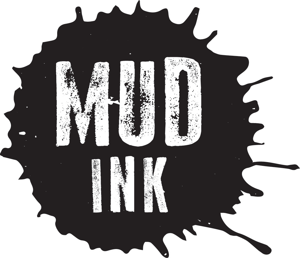 MudInk