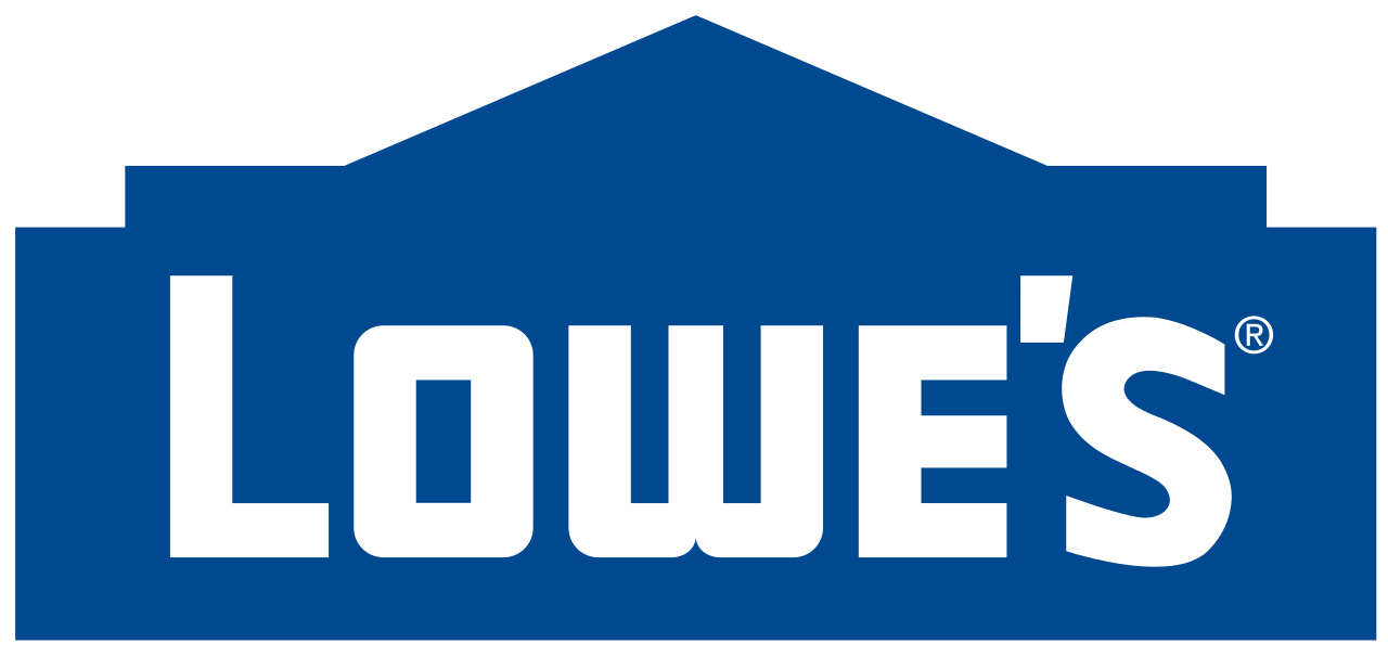 Putnam County Fair Sponsor - Lowes