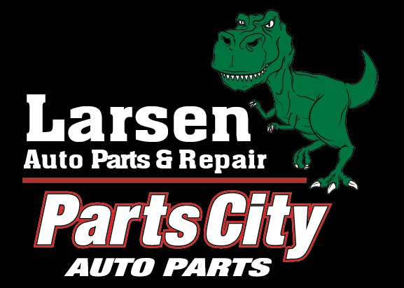 LarsenAutoParts-Interlachen