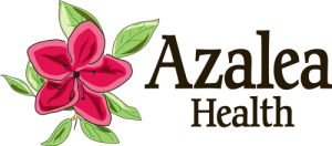 Putnam County Fair - Azalea-Health