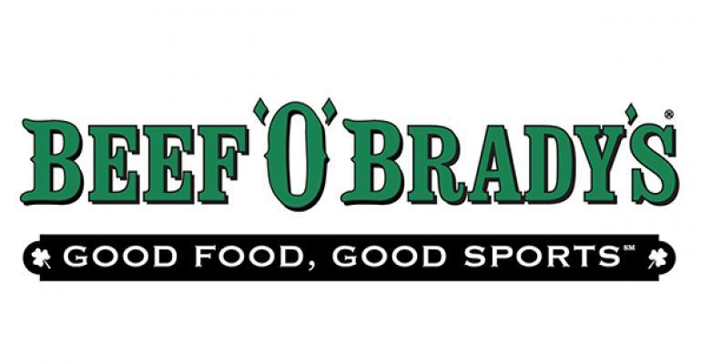 Beef-OBradys