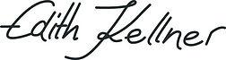 Logo_Kellner TIF Homepage.jpg