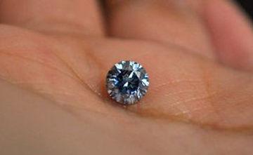 Diamantbestattung Bestattungen Zapatka