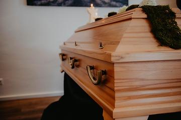 Bestattungskosten Bestattungen Zapatka