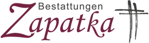 Bestattungen-Zapatka-Logo_RGB.png