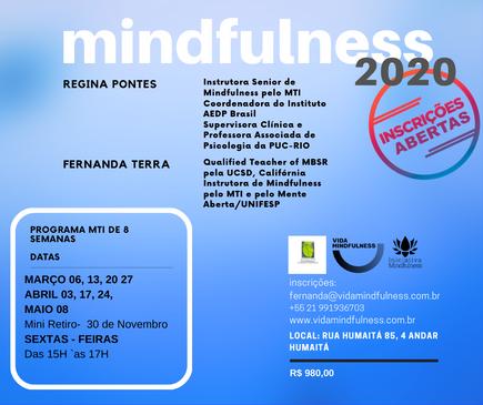mindfulness no humaita (2).png