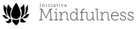 iniciativa logo (1).jpg