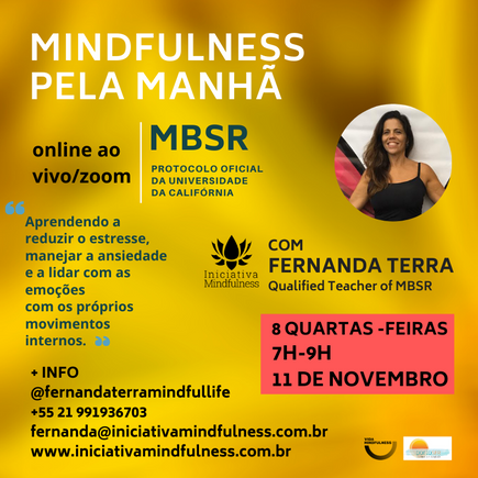 Cópia_de_mindfulnesss_em_IPANEMA_(6).pn