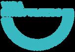 Logo_vidaMindfulnessALTA  (1).png