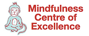 logo mindfulness centre of excellence.pn