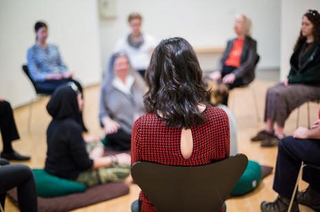 mindfulness aula.jpg