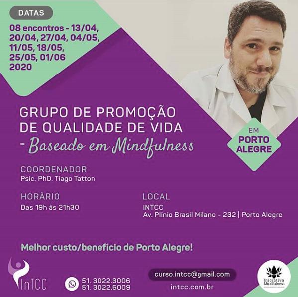 Captura_de_Tela_2020-02-16_às_19.10.27.