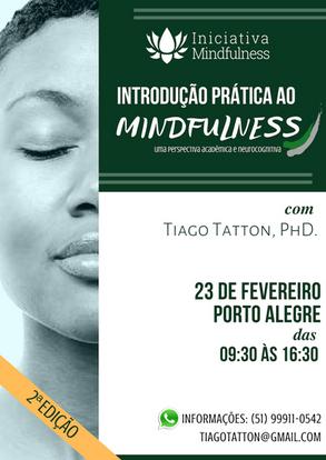 MINDFULNESS (5).png