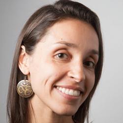 Daniela Sopezki, PhD.