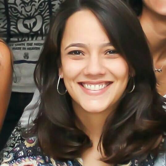 Ana Martha