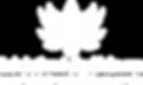 logo3-branco-site.png