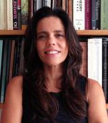 Fernanda Terra1.jpg