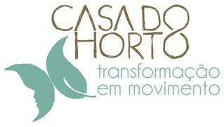 Logo_CasadoHorto_Verde_VF.jpg