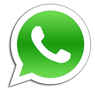 WhatsApp-logo-as_edited.png