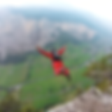Screen Shot 2020-01-31 at 11.56.28 AM.pn