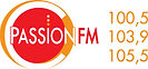 Logo passion FM.jpg