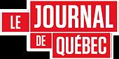 logo Journal De Québec.png