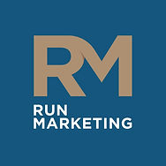 RUN Marketing Stacked Left.jpg