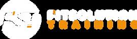 fst-full-logo-white-orange.png
