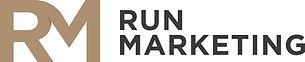 Run Marketing Logo Gold & Grey.jpg