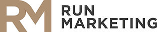Run Marketing Logo Gold & Grey.jpg