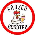 Frozen Rooster.jpg