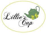 LilliesCup.jpg