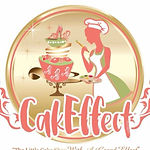 cakeeffect.jpg