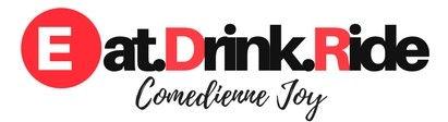 Eat Drink (2).jpg