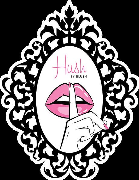Hush logo MU FINAL.png