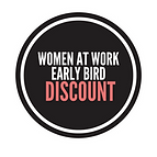 WAW EARLY BIRD discount button v1.png