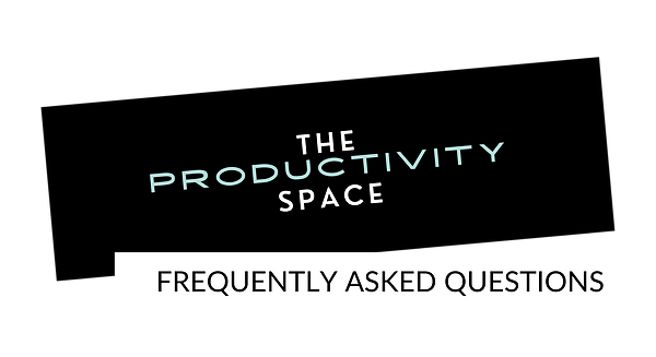 WIx - PRODUCTIVITY SPACE BANNER  TRANSPA