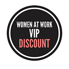 WAW VIP discount button v2.png