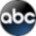 abc-png-logo-0.png